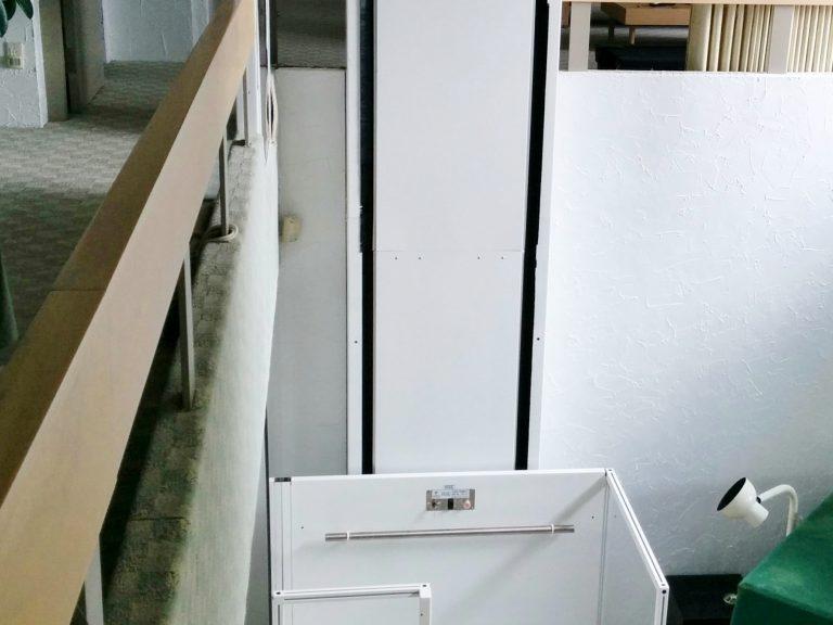 lifting platorms archives elevaction si ges d 39 escalier ascenseurs et rampes d 39 acc s. Black Bedroom Furniture Sets. Home Design Ideas